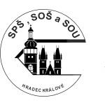 Střední průmyslová škola, Střední odborná škola a Střední odborné učiliště, Hradec Králové – logo společnosti