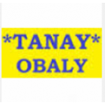 Ladislav Mylek - Tanay obaly – logo společnosti