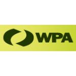 WPA CZ s.r.o. – logo společnosti