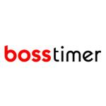 BOSS TIMER, spol. s r.o. – logo společnosti