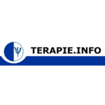 TERAPIE.INFO, s.r.o. – logo společnosti