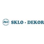 PGS s.r.o. – logo společnosti
