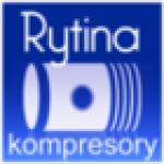 Rytina Vladimír – logo společnosti