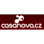 Casanova Publishing s.r.o. – logo společnosti