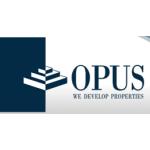 OPUS Immobilien Praha s.r.o. - Prodej a pronájem bytů, nemovitosti, development – logo společnosti