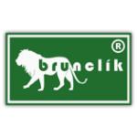 BRUNCLÍK & spol s.r.o. – logo společnosti