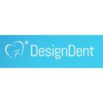 DesignDent, s.r.o. – logo společnosti