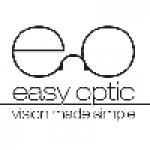 Easy Eye Wear s.r.o. - Easy optic Praha 2 - Vinohrady – logo společnosti