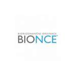BIONCE s.r.o. - Odvykání kouření, biorezonance Praha – logo společnosti