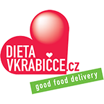 LUMA GROUP, s.r.o.- Dietavkrabicce.cz – logo společnosti