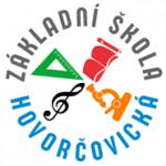 Základní škola, Praha 8, Hovorčovická 11 – logo společnosti