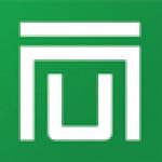 Dentální Centrum Urbánek s.r.o. - Zubní ordinace Praha 2 – logo společnosti