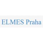 ELMES PRAHA,s.r.o. – logo společnosti