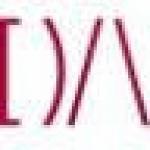 Králíček Lukáš, Mgr. – logo společnosti