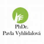 VYHLÍDALOVÁ Pavla, PhDr. – logo společnosti