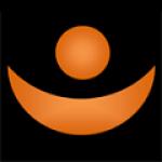 Chrášťanský Jaromír, PhDr.- psycholog – logo společnosti