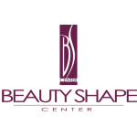 United Foods Europe s.r.o. - BeautyShape center – logo společnosti