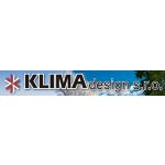 KLIMAdesign, s.r.o. – logo společnosti