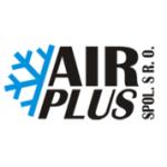 AirPlus, spol. s r.o. – logo společnosti