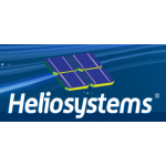 HELIOSYSTEMS, s.r.o. – logo společnosti