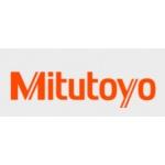 Mitutoyo Česko, s.r.o. – logo společnosti