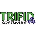 TRIFID software s.r.o. – logo společnosti