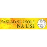 Základní škola, Praha 4, Na Líše 16 – logo společnosti