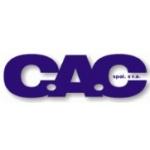 C.A.C. Consultations Analyses Communications, spol. s r.o. – logo společnosti