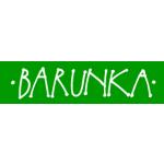 BARUNKA DELI s.r.o. – logo společnosti