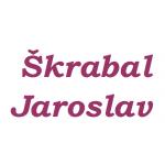 Škrabal Jaroslav – logo společnosti