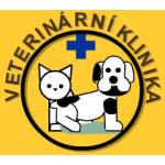 Veterinární klinika - MVDr. Pavel Santar, MVDr. Miloš Sedlář – logo společnosti