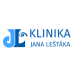 Oční optika JL, s.r.o. – logo společnosti
