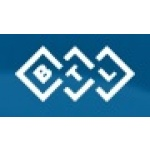 BTL zdravotnická technika, a.s. – logo společnosti