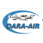 DARA-AIR, spol. s r.o. – logo společnosti