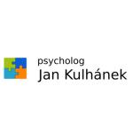 PSYCHOTERAPIE ANDĚL s.r.o. – logo společnosti