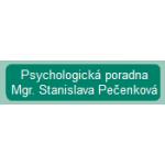 Pečenková Stanislava, Mgr. – logo společnosti