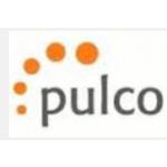PULCO,a.s. – logo společnosti