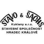 Stavo & Sachs Kukleny s.r.o. – logo společnosti