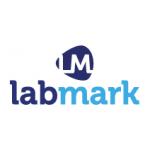 LAB MARK a.s. – logo společnosti