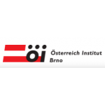 Österreich Institut Brno s.r.o. – logo společnosti