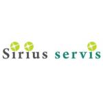 Sirius servis s.r.o. – logo společnosti