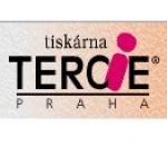 TERCIE PRAHA spol. s r.o. – logo společnosti