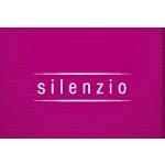 Hotel Silenzio, spol. s r.o. – logo společnosti