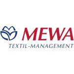 MEWA Textil-Service s.r.o. – logo společnosti