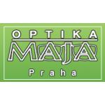 Maja Bohemia,s.r.o. (pobočka Praha-Holešovice) – logo společnosti