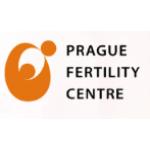 Prague Fertility Centre s.r.o. – logo společnosti