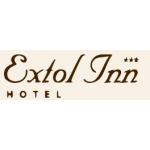 Hotel Extol Inn Praha s.r.o. – logo společnosti