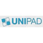 UniPad Group s.r.o. – logo společnosti