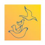 Psychoterapeutické centrum Karlín – logo společnosti
