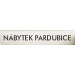 Alena Sudová – nábytek Pardubice – logo společnosti